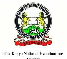 KNEC examiners portal Login; How to download the 2019 KCPE and KCSE examiners' invitation letters