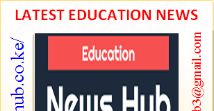 All the latest education news from Education News Hub. Visit our site at https://educationnewshub.co.ke/ for all news related to TSC and Education.