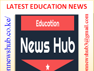 All the latest education news from Education News Hub. Visit our site at http://educationnewshub.co.ke/ for all news related to TSC and Education.
