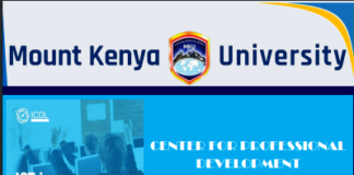 Mount Kenya University courses and application procedure.jpg