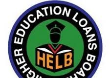 How to apply for HELB loan clearance, compliance certificate and refund; requirements and process