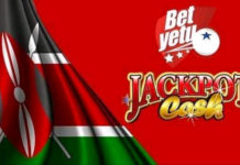 Bet Yetu Jackpot tips