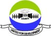 Technical and Vocational Education Training, TVET, institutions in Busia County; Contacts, Fees, How to join and Requirements