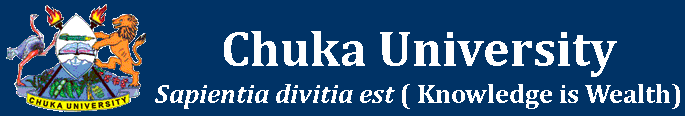 Chuka university Courses,requirements, fees, application procedure and website