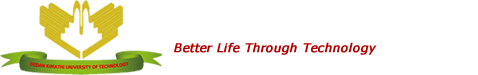 Dedan Kimathi University of Technology Courses, admission requirements, fees, website, students portals and how to apply