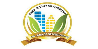 Technical and Vocational Education Training, TVET, institutions in Embu County; Contacts, Fees, How to join and Requirements