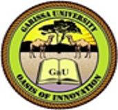 Garissa University Courses, Website, Fees, Requirements, website and application procedure