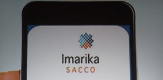 Imarika SACCO loans, Website, Member portal, Spot Cash, contacts, how to join and Mobile services