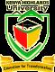Kenya Highlands University Courses, Fees, Application requirements, portals and programmes