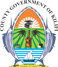 Technical and Vocational Education Training, TVET, institutions in Kilifi County; Contacts, Fees, How to join and Requirements