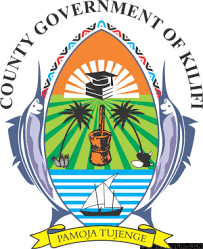 Image result for kilifi county