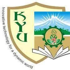 Kirinyaga University Courses, Website, portals, fees and cluster cutoff
