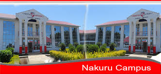 Laikipia university courses, requirements, fees, website, website, student portals and application procedure