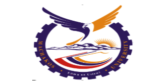How to Log in to Machakos University Students Portal online, for Registration, E-Learning, Hostel Booking, Fees, Courses and Exam Results