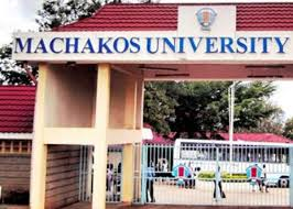 Machakos University Courses, Students Portal, Website, Contacts, Log in, Cluster points, Cut Off, Requirements and Admissions