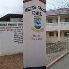 Extra County Secondary Schools in Tana River County; School KNEC Code, Type, Cluster, and Category