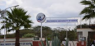 Multimedia University Courses, Fees, Contacts, Student Portal, Admissions, Intakes and How to Apply