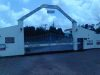 Ndururumo High Extra County Secondary School in Laikipia County; School KNEC Code, Type, Cluster, and Category