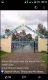 Njabini Boys Extra County Secondary School in Nyandarua County; School KNEC Code, Type, Cluster, and Category