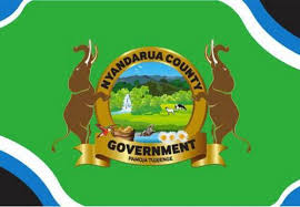 Technical and Vocational Education Training, TVETs, institutions in Nyandarua County; Contacts, Fees, How to join and Requirements