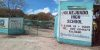 Olkejuodo High Extra County Secondary School in Kajiado County; School KNEC Code, Type, Cluster, and Category