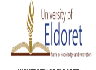 How to Log in to University of Eldoret Students Portal, http://portal.uoeld.ac.ke, for Registration, E-Learning, Hostel Booking, Fees, Courses and Exam Results