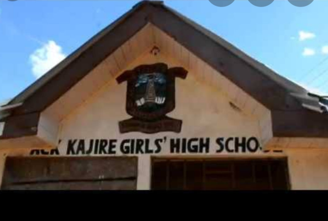 County Secondary Schools in Taita Taveta County; School KNEC Code, Type, Cluster, and Category