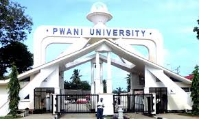 Pwani University KUCCPS Approved Courses, Admissions, Intakes, Requirements, Students Portal, Location and Contacts