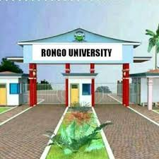 Rongo University Approved Courses, Admissions, Intakes, Requirements, Students Portal, Location and Contacts