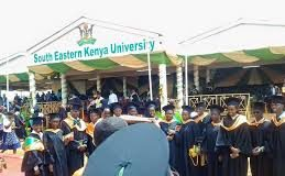 South Eastern Kenya Approved Courses, Admissions, Intakes, Requirements, Students Portal, Location and Contact