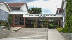 Taita Taveta University KUCCPS Approved Courses, Admissions, Intakes, Requirements, Students Portal, Location and Contacts