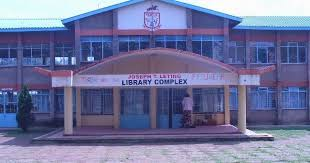 Terige Extra County Secondary School in Nandi County; School KNEC Code, Type, Cluster, and Category