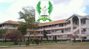 The East African University KUCCPS Approved Courses, Admissions, Intakes, Requirements, Students Portal, Location and Contacts