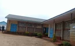 Thigio Boys County Secondary School in Kiambu County; School KNEC Code, Type, Cluster, and Category
