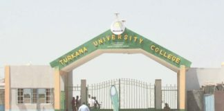 Turkana University College KUCCPS Approved Courses, Admissions, Intakes, Requirements, Students Portal, Location and Contacts