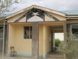 Uaso Extra County Secondary School in Samburu County; School KNEC Code, Type, Cluster, and Category