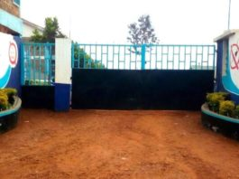 Sub County Secondary Schools in Kiambu County; School KNEC Code, Type, Cluster, and Category