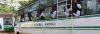 County Secondary Schools in Migori County; School KNEC Code, Type, Cluster, and Category