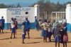 Primary schools in West Pokot County; School name, Sub County location, number of Learners