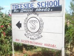 List of the all the Mixed National Schools in Kenya; School KNEC code, name, category, type and cluster