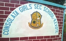 County Secondary Schools in Embu County; School KNEC Code, Type, Cluster, and Category