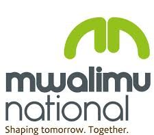 Mwalimu National SACCO Loans, Branches, Contacts, Forms, Mobile services, How to join, Website and Portal login