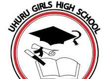 County Secondary Schools in Turkana County; School KNEC Code, Type, Cluster, and Category