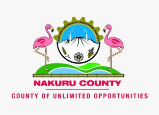 Technical and Vocational Education Training, TVETs, institutions in Nakuru County; Contacts, Fees, How to join and Requirements