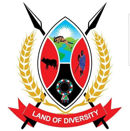 Technical and Vocational Education Training, TVETs, institutions in Narok County; Contacts, Fees, How to join and Requirements