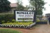 Kimulot Extra County Secondary School in Bomet County; School KNEC Code, Type, Cluster, and Category