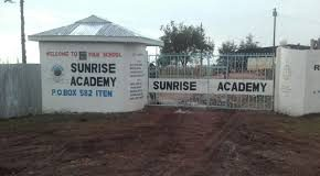 Primary schools in Elgeyo Marakwet County; School name, Sub County location, number of Learners