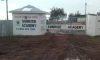 Primary schools in Elgeyo Marakwet County; School name, Sub County location, number of Learners