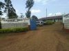Kaharo County Secondary School in Murang'a County; School KNEC Code, Type, Cluster, and Category