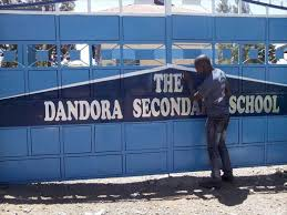 Sub County Secondary Schools in NAirobi County; School KNEC Code, Type, Cluster, and Category